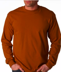 2400_gildan_burnt_orange-9