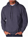 18500_gildan_hooded_heather-9