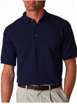 2800_gildan_polo_blue-9