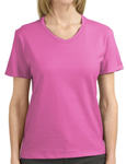 5780_hanes_ladies_v-neck-1-9