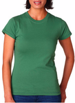A379_anvil_ladies_green-9